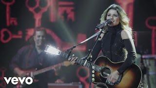Paula Fernandes - Cartas No Porão (Ao Vivo)