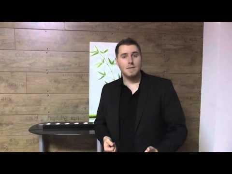 tricoma - Anbindung von XTC Onlineshops