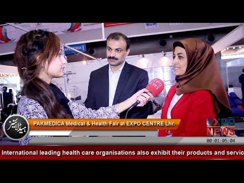 MEDILINE Tech | MEDiKAL 2000 | Imported Hospital Furniture & Medical Equipment For SALE In Pakistan