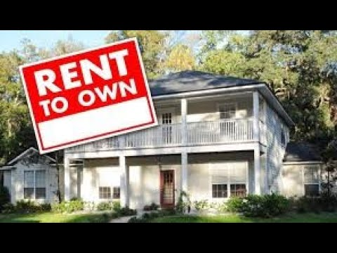 Rent To Own Mobile Homes In Dothan Al - Mobile Homes For Sale In Dothan