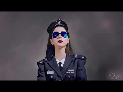ฟังเพลง - หลงรักหมวดบุษรา ฮีทสึ่มดิ๊ว X ต๊ะอิ๊อึอัส X โอมงกะลงปง X ตะมู่ยคริ - YouTube