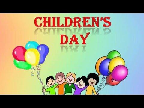 #happy children,s day song#happy birth day chacha nehru# speical song