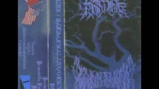Bakbakwalanooksiwae - La Névrose (2007) (Underground Raw Black Metal Canada)