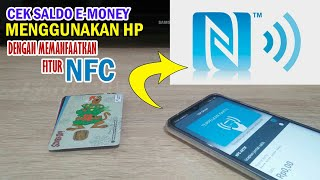 REKOMENDASI 5 HP NFC MURAH TERBAIK 2020   BAYAR CUKUP DENGAN TEMPELIN HP KE MESIN EDC - BANG O'IB.
