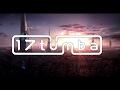 Warriyo - Penumbra (VIP Mix) [Free]