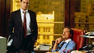 """Уолл-стрит (Wall Street) 1987 г. """"Золотая коллекция фильмов GoldMan Capital"""""""