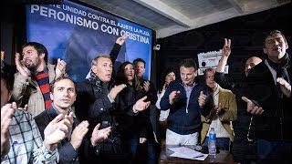 El PJ platense firmó un acuerdo programático para la unidad del partido