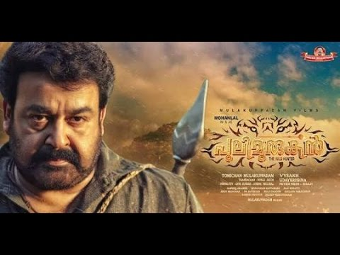 Super star mohanlal mass action video//#sarainodu BGM//