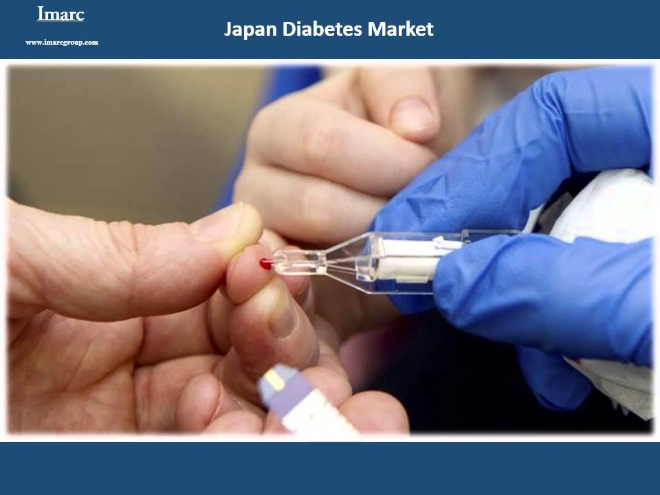 metasynthesis on diabetes The use of the term meta-synthesis to describe any synthesis of qualitative research has been lay experiences of diabetes and diabetes care, 36.