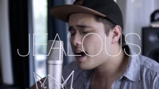 Jealous Nick Jonas Cover by Travis-Atreo.mp3