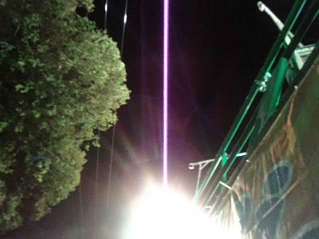 Asa de Águia - Tempere aê - CARNATAL 2012
