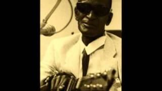 Watch Sleepy John Estes Brownsville Blues video