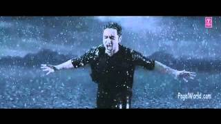 Heartless   Title Video Song PagalWorld com Android HD