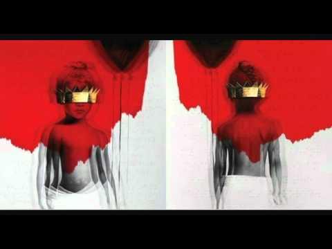 Rihanna  Close To You Audio
