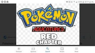 pokemon adventure red mega stone cheat code
