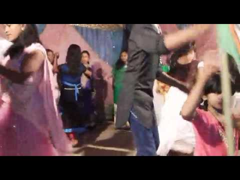 Kabil  movies ,2017,new movies sarukh khan