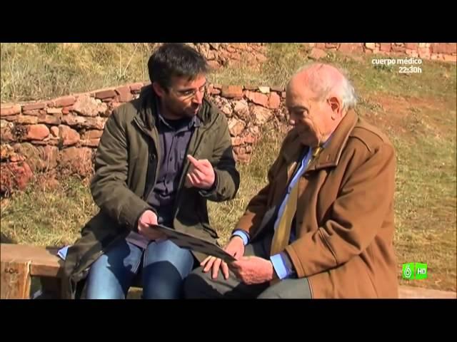 Jordi Pujol confesa no ser Independentiste pro ara votarà, Sí i Sí