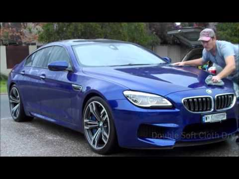 Easy Az Car Cleaning - Perth Car Detailing