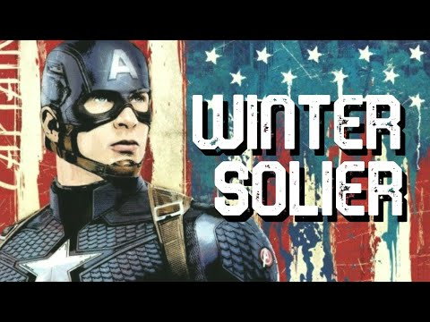 CAPTAIN AMERICA 'The Winter Soldier' | How the Russo's do Action