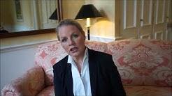 Doris v. Sayn-Wittgenstein zur aktuellen Stunde im Landtag: Äußerungen zu Chemnitz