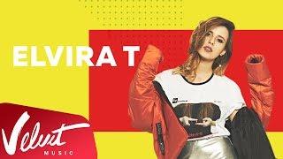 Elvira T – «Такси», «Не будь дурой» (LiveFest: URBAN)