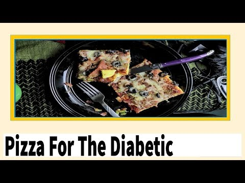 can-a-diabetic-eat-pizza