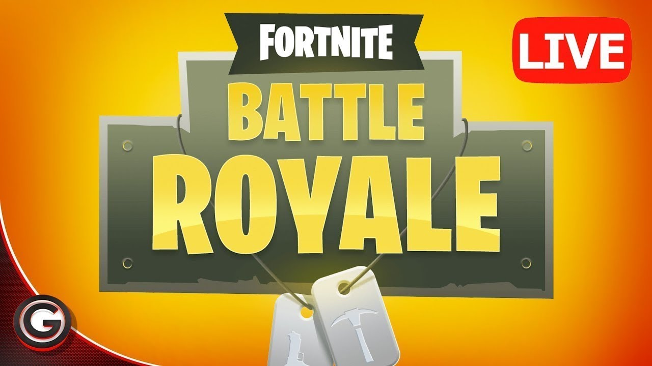 Fortnite Live Stream Join Like Subcribe Welcome YouTube