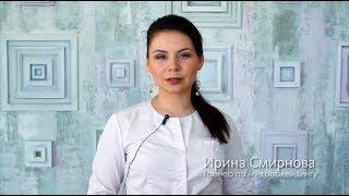Обучение микроблейдингу бровей в Санкт-Петербурге