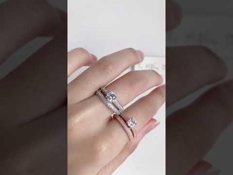 duet ring video 2