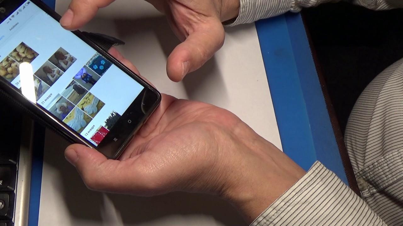 Mi Cloud Xiaomi на русском - где скачать и как пользоваться
