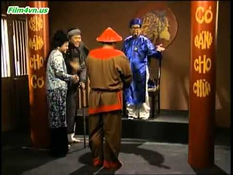 Vu An Dan Gian f3_het _danh hai Hoai linh ft Chi tai