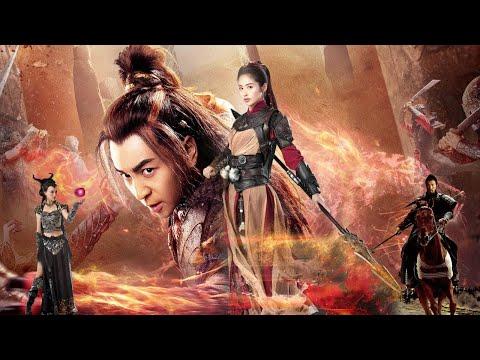 film-kungfu-terbaru-sub-indo-2020
