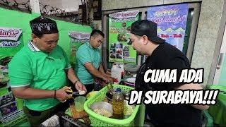 UDAH JUALAN 4 GENERASI DAN MASIH GA BUKA CABANG!!!