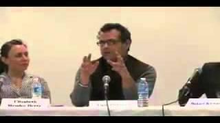 Vijay Prashad - TV As Visual Art