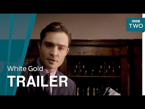 White Gold:   BBC Two