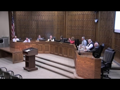 Provo City Planning Commission | March 28, 2018