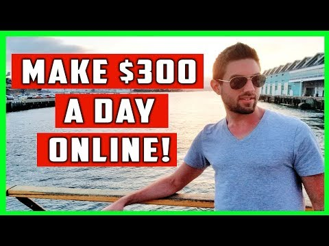 How To Earn Money Fast - Fast Way To Earn Money Online