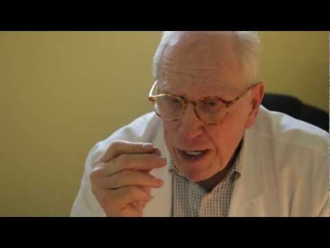 Dr. Thomas Orvald - Cannabis in Pain Management