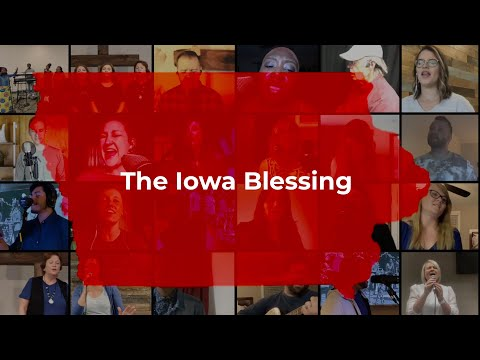 the-iowa-blessing