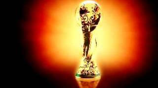 2010 FIFAワールドカップ(2010 FIFA World Cup South Africa)cm