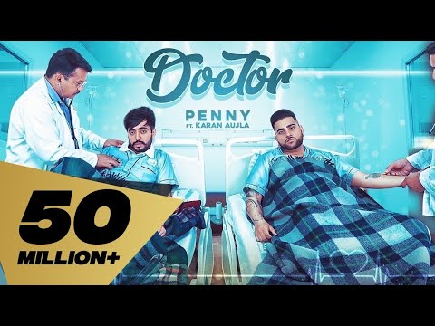 New picher songs download 2020 punjabi mp4 djpunjab mp3