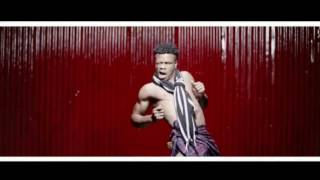 2015 10 25 Timaya ft Don Jazzy   I Concur