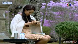 【NAYALH ENG&CHN SUB] Roy Ruk Hak Liam Tawan落樱沁阳Mario,Taew, Nadech,Yaya Ep.1 (HD)