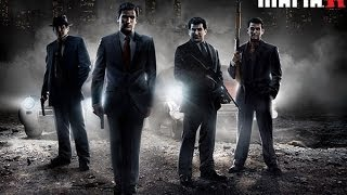 'RAPGAMEOBZOR 2' - Mafia 2