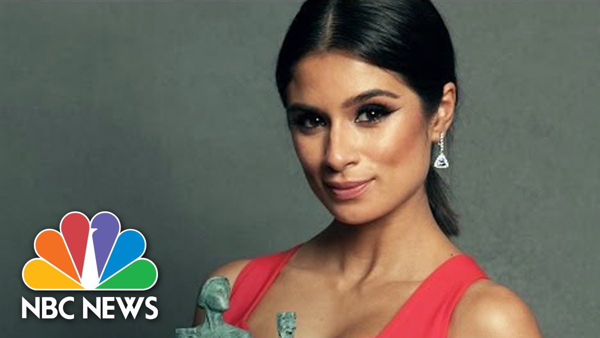 Video Diane Guerrero nude photos 2019
