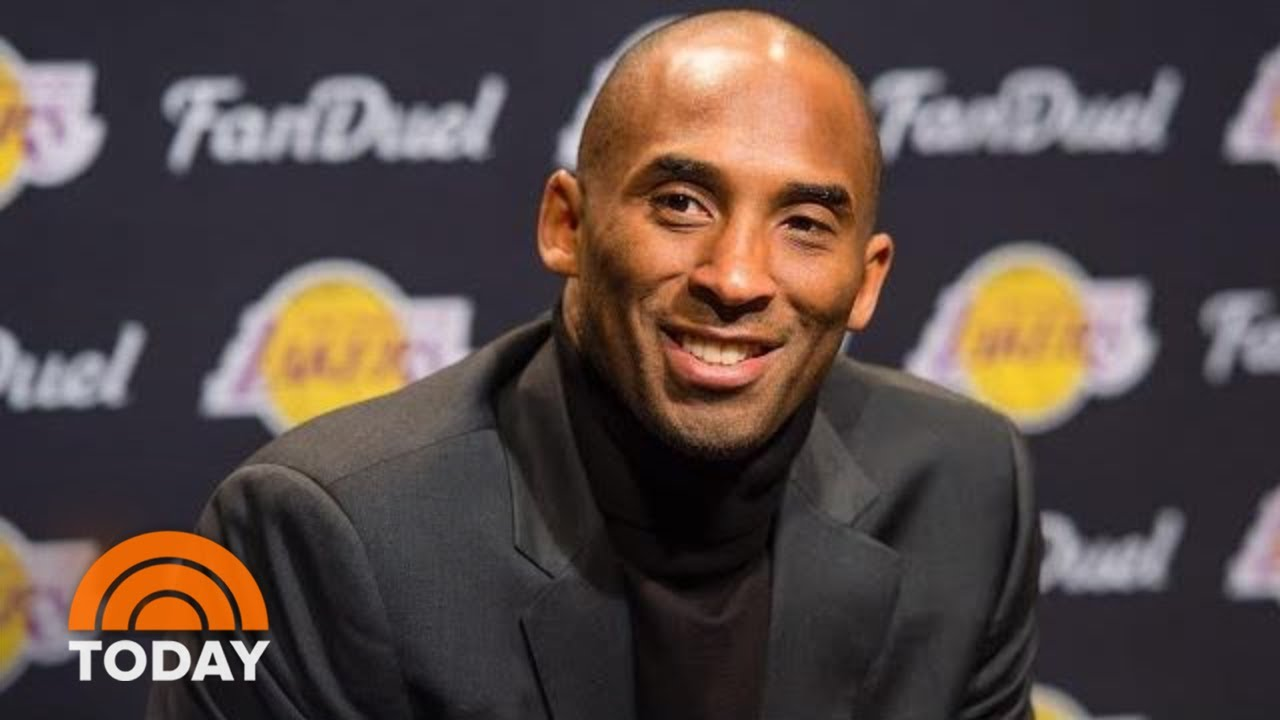 Here's what we know about the helicopter crash that killed Kobe ...