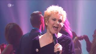 Peggy March - I Will Follow Him YouTube Videos