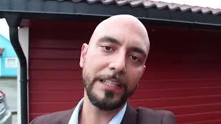 Nunca pensé que me pasaría esto con el Model S...
