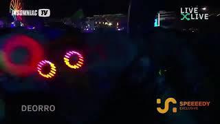 La Chona Deorro EDC Las Vegas.mp3