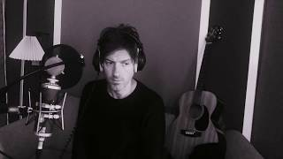 Alistair Griffin - Only You (Live Studio Recording) YouTube Videos